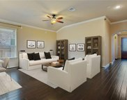 10620 Desert Willow Loop, Austin image