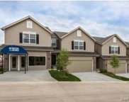2 Townhomes at Suson Hills, Mehlville image