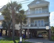 1012-A N Ocean Blvd., Surfside Beach image