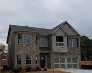 2491 Melton Common Drive, Dacula image