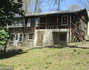 640 MESQUITE TRAIL, Lusby image