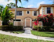 363 Prestwick Circle Unit #1, Palm Beach Gardens image