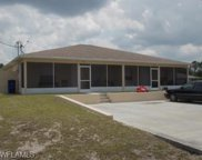 221-223 Ivan AVE S, Lehigh Acres image