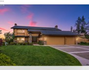 2125 KIMBERLY  CIR, Eugene image
