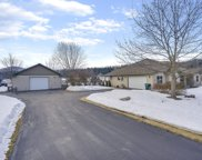 22349 N Ranch View Dr, Rathdrum image