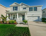 126 Philippe Grand Court, Safety Harbor image
