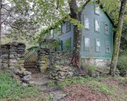 8061 Post RD, North Kingstown image