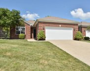 1537 Casper Court, Lexington image