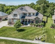 15103 Northview Drive, Urbandale image