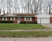 986 Crestview Drive, Troy image