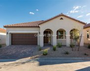 5403 TIERRA FAITH Avenue, Las Vegas image