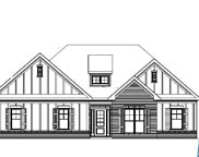 402 Asbury Way, Odenville image