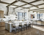 10891 E Mountain Spring Road, Scottsdale image