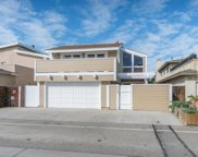 5439 REEF Way, Oxnard image