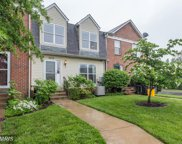 3836 DEVIL TREE COURT Unit #13C, Hyattsville image