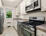 150 Draper  Lane Unit #1CN, Dobbs Ferry image