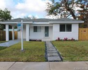 3637 Charles Ave, Coconut Grove image