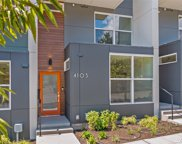 4103 3rd Ave NW, Seattle image