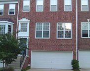 2923 HUNTERS GLEN WAY, Fairfax image
