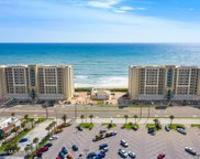 1025 Highway A1a Unit #406, Satellite Beach image