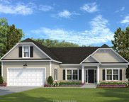 291 Station Parkway, Bluffton image