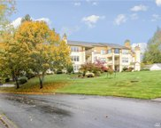 4081 224th Lane SE Unit 209, Issaquah image