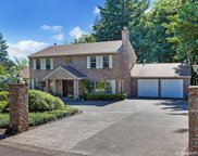 15155 SW 141ST  AVE, Tigard image