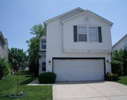 4553 Connaught East  Drive, Plainfield image