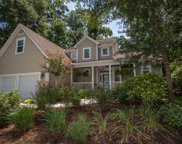 4966 South Island Dr, North Myrtle Beach image