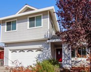 4304 Grandview Way, Rohnert Park image