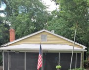 5206 CUMBERLAND STREET, Capitol Heights image