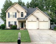3222  Frostmoor Place, Charlotte image