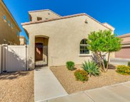 1367 S Country Club Drive Unit #1060, Mesa image