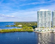 3000 Oasis Grand BLVD Unit 2406, Fort Myers image