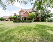 1101 Frost Hollow Drive, Desoto image