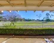 1918 Firestone Dr, Escondido image