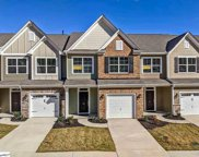 835 Appleby Drive Unit lot 103, Simpsonville image