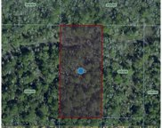 County 474 Road, Clermont image
