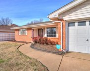8417 S Hillcrest Drive, Oklahoma City image