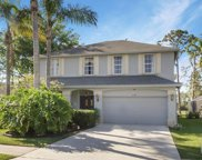 15122 Oak Chase Court, Wellington image