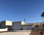 1798 Palo Verde Blvd N, Lake Havasu City image