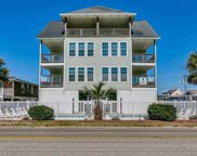 5109 N Ocean Blvd Side B, North Myrtle Beach image
