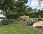 7860 Nw 11th Pl, Plantation image