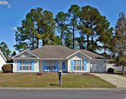 4385 Hunting Bow Trail, Myrtle Beach image
