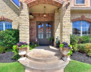 2701 SW 137th Street, Oklahoma City image