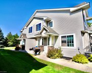1669 County Road D  E, Maplewood image