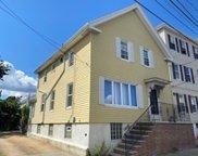 171 Belleville Ave, New Bedford image