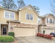 1566 Lenox Overlook Road, Brookhaven image