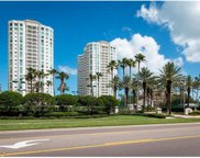 1180 Gulf Boulevard Unit 1505, Clearwater image