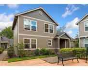 9346 SW CORAL  ST, Tigard image